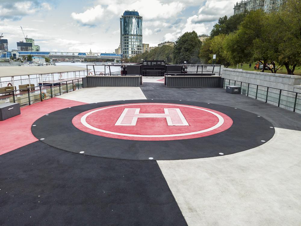 Премиум выпускной 2021 на комфортабельном теплоходе Loft Boat под ключ